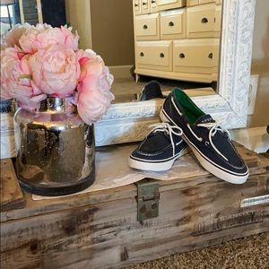 Sperry Top-Sider - 7 1/2